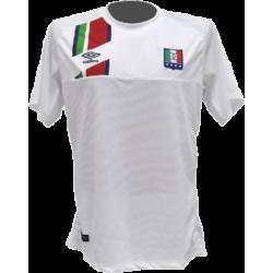 camiseta-de-competencia-2017-sencilla